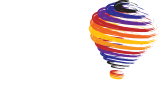 Hot Air Balloon Rides Dubai