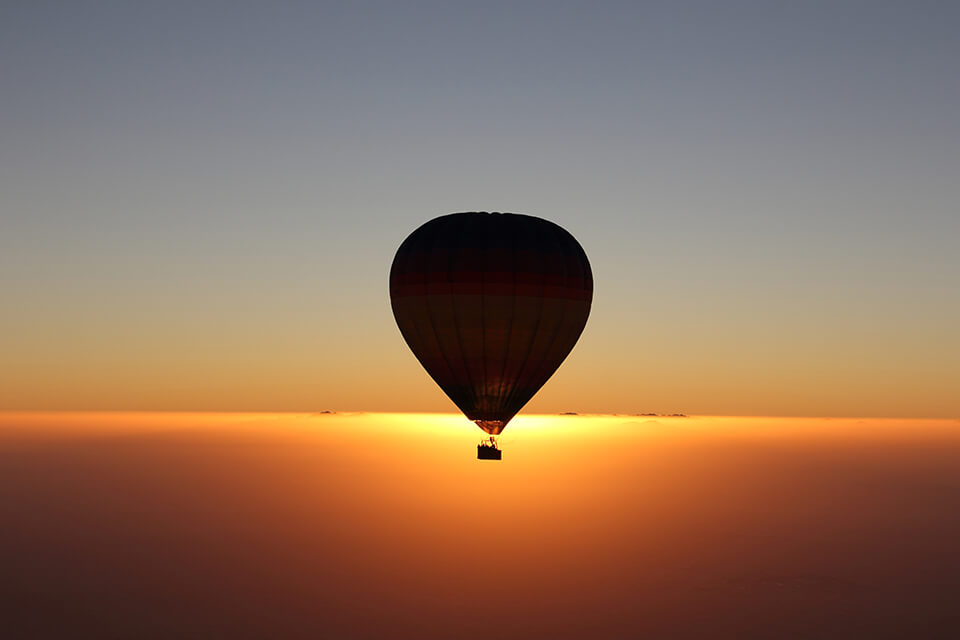 hot-air-balloon-experiences-dubai